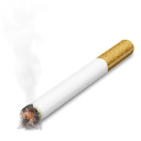 Cigarette (Primitive Plus).png