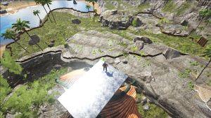 DinoP-rn - Arena 1.jpg