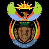 SA-Coat-of-Arms.png