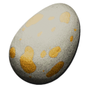 Archaeopteryx Egg.png