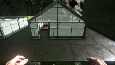 Greenhouse SlopedCeiling.jpg