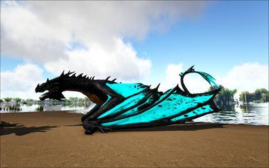 Mod Ark Eternal Prime Wyvern Image.jpg