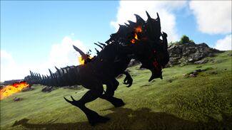 Mod Primal Fear Demonic Reaper Empress.jpg