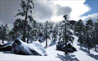 Snow Biome 11.jpg