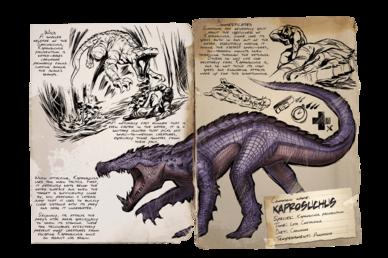 Dossier Kaprosuchus.png