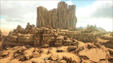 Northern East Badlands (Scorched Earth).jpg