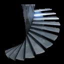 Tek Staircase.png