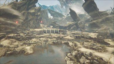 The lowlands (Extinction).jpg