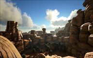 Desert Biome 4.jpg