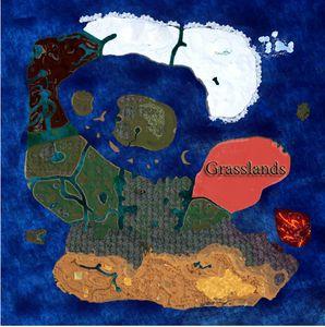 Grasslands Location Map.jpg