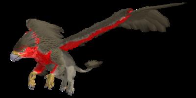 Griffin PaintRegion5.png