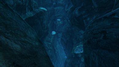 Opal Cave (Ragnarok).jpg
