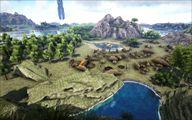 Battle Island 1.jpg
