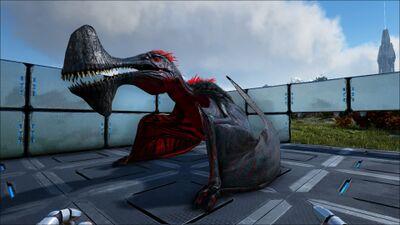 Tropeognathus PaintRegion4.jpg