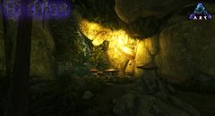Chasm 7.jpg