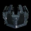 Mod Structures Plus S- Tek Stove.png