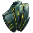 Artifact of the Destroyer (Scorched Earth).png