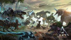 Extinction Poster.jpg