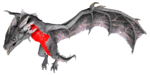 Lightning Wyvern PaintRegion5.png