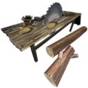 Lumber Mill (Mobile).png