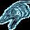 Mod Primal Fear Ice Megaraptor.png
