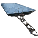 Plesiosaur Platform Saddle.png