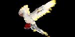 Phoenix PaintRegion1.png