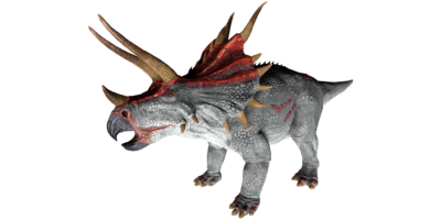 Triceratops PaintRegion1.png