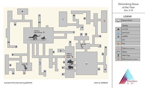 Dungeon Map 23.jpg