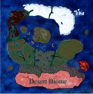 Desert Biome Map.jpg