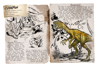 Dossier Oviraptor.png