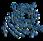 Mod Ark Eternal Elemental Ice Tiger (Wild).png
