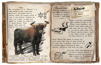 Aurochs Dossier.png