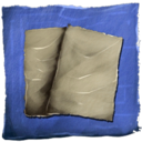 BluePrint Note.png