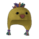 Easter Chick Hat.png