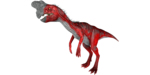 Oviraptor PaintRegion0.png
