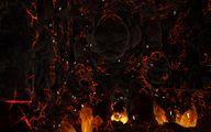 Lava Cave 7.jpg