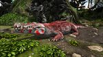 Mod ARK Additions Deinosuchus PaintRegion3.jpg