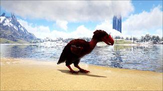 Mod Primal Fear Apex Terror Bird Image.jpg