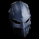 Flak Helmet.png