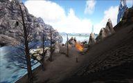 Lava Island 8.jpg