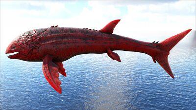 Leedsichthys PaintRegion0.jpg