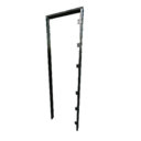 Mod Structures Plus S- Glass Gate.png