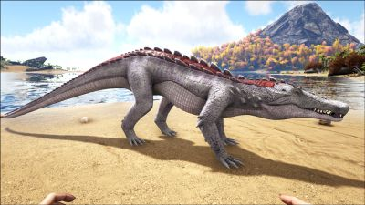 Kaprosuchus PaintRegion4.jpg