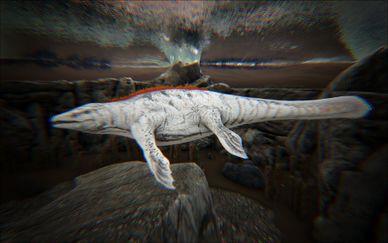 Mod Ark Eternal Behemoth Mosasaur.jpg