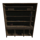 Modern Storage Shelf (Primitive Plus).png