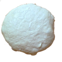 Pizza Dough (Primitive Plus).png