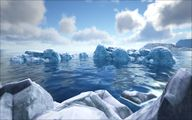 Snow Biome 14.jpg