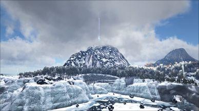 Whitesky Peak.jpg