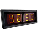Digital Clock (Mobile).png